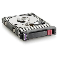 195711-001 HP/Compaq, Internal Hard Drive, 73GB