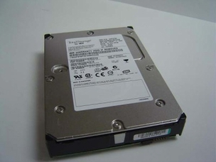 24P3691 IBM, Internal Hard Drive, 36GB