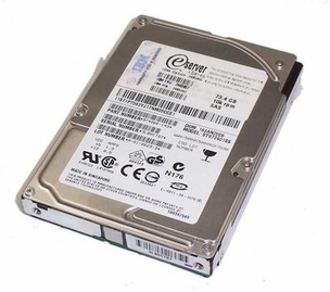 26K5268 IBM, Internal Hard Drive, 36GB