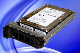 279783-001 HP/Compaq, Internal Hard Drive, 73GB