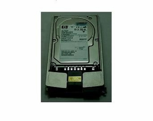 286712-002 HP/Compaq, Internal Hard Drive, 73GB