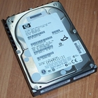 309273-001 HP/Compaq, Internal Hard Drive, 30GB
