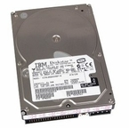 32P0799 IBM, Internal Hard Drive, 300GB