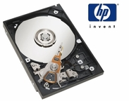 332650-003 HP/Compaq, Internal Hard Drive, 160GB