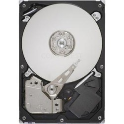 349030-001 HP, Internal Hard Drive, 250GB