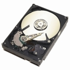 350211-001 HP/Compaq, Internal Hard Drive, 60GB