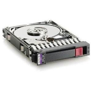 360205-015 HP/Compaq, Internal Hard Drive, 36GB