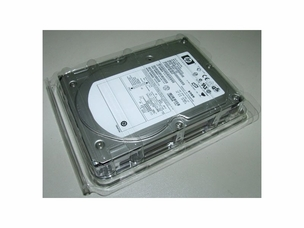 364321-002 HP/Compaq, Internal Hard Drive, 300GB