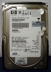 364331-001 HP/Compaq, Internal Hard Drive, 300GB