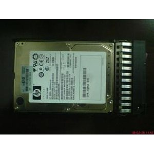 364881-001 HP/Compaq, Internal Hard Drive, 300GB