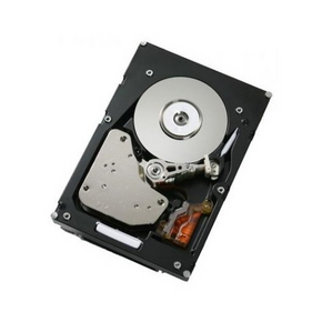 3678P Dell, Internal Hard Drive, 36GB