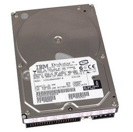 36L8780 IBM, Internal Hard Drive, 36GB
