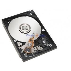 373312-001 HP, Internal Hard Drive, 160GB