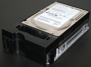 390-0014 Sun, Internal Hard Drive, 36GB