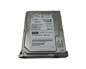 390-0108 Sun, Internal Hard Drive, 73GB