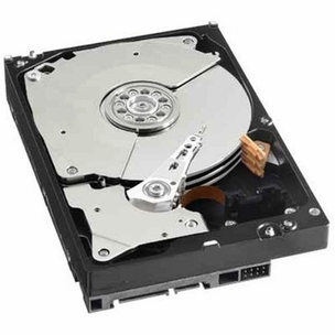 391333-004 HP/Compaq, Internal Hard Drive, 80GB