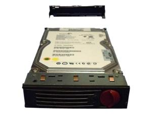 399466-001 HP, Internal Hard Drive, 250GB