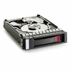 399968-001 HP, Internal Hard Drive, 160GB