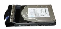 39R7312 IBM, Internal Hard Drive, 300GB
