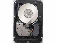 39R7324 IBM, Internal Hard Drive, 300GB