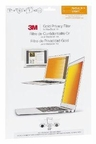 3m Mobile Interactive Solution Gold Privacy Filter 11in For Macbook Air