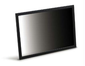 3m Mobile Interactive Solution Privacy Filter 20in Ws Framed For Displays
