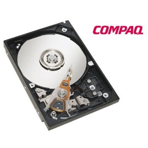 3R-A3834-AA HP/Compaq, Internal Hard Drive, 73GB