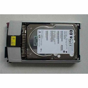 3R-A5093-AA HP/Compaq, Internal Hard Drive, 146GB