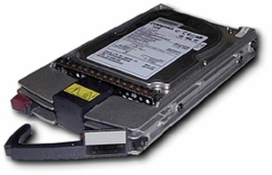 404701-001 HP/Compaq, Internal Hard Drive, 300GB