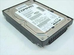405419-001 HP/Compaq, Internal Hard Drive, 60GB