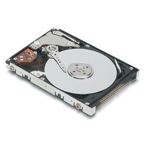 40K1031 IBM UltraStar, Internal Hard Drive, 300GB