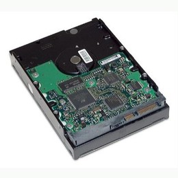 411275-B21 HP, Internal Hard Drive, 160GB