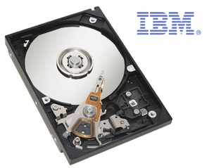41N3012 IBM/Lenovo, Internal Hard Drive, 60GB