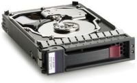 431688-001 HP/Compaq, Internal Hard Drive, 80GB