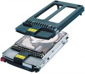 431786-B21 HP, Internal Hard Drive,, 120GB