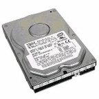 43W7576 IBM, Internal Hard Drive, 750GB