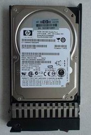 458945-B21 HP/Compaq, Internal Hard Drive, 160GB