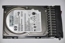 460355-B21 HP, Internal Hard Drive, 250GB