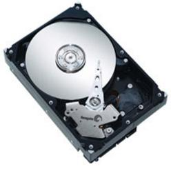 460578-001 HP/Compaq, Internal Hard Drive,  250GB
