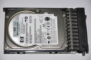 482483-004 HP/Compaq, Internal Hard Drive,  1000GB(1TB)