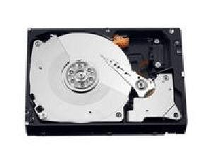 52P8627 IBM, Internal Hard Drive, 146GB