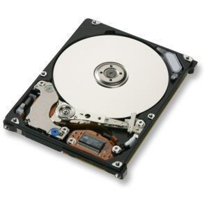 536611-B21 HP/Compaq, Internal Hard Drive,  1000GB(1TB)