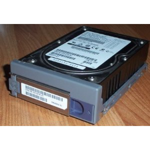 540-4263 Sun, Internal Hard Drive, 36GB