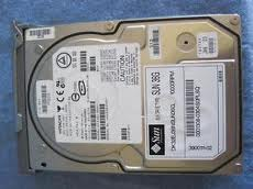 540-4904 Sun, Internal Hard Drive, 36GB