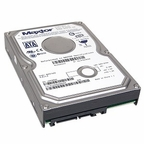 6L300S0 Maxtor, Internal Hard Drive, 300GB