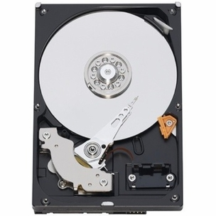 6X215 Dell Internal Hard Drive, 250GB
