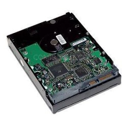 71P7293 IBM/Lenovo, Internal Hard Drive, 80GB