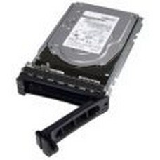 71P7296 IBM, Internal Hard Drive, 160GB