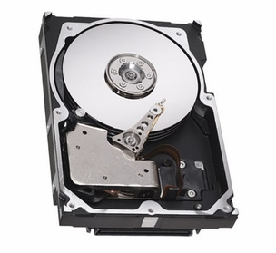 71P7490 IBM, Internal Hard Drive, 146GB