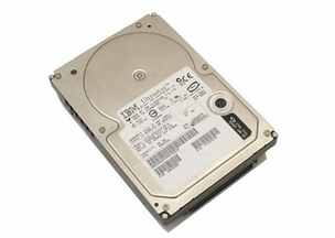 71P7536 IBM, Internal Hard Drive, 73GB